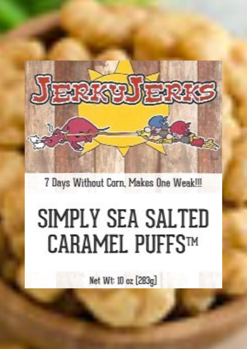 Sea Salted Carmel Puffs JJ.png