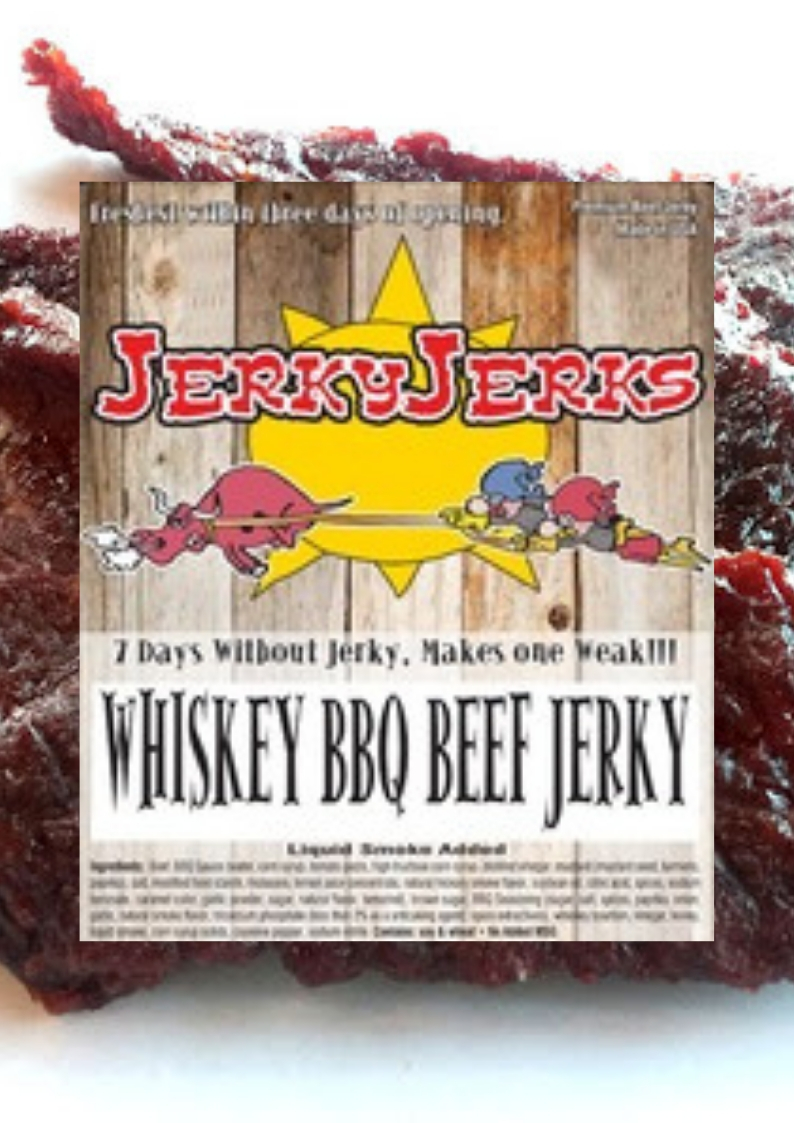 Whiskey BBq JJ.jpg